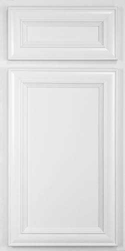 White | Species: Maple